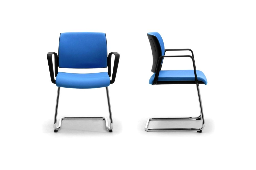 Guest Office Chairs Sale