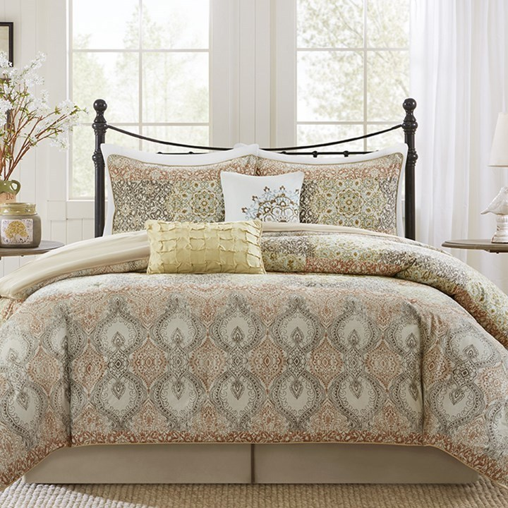 Harbor House Comforter Sets