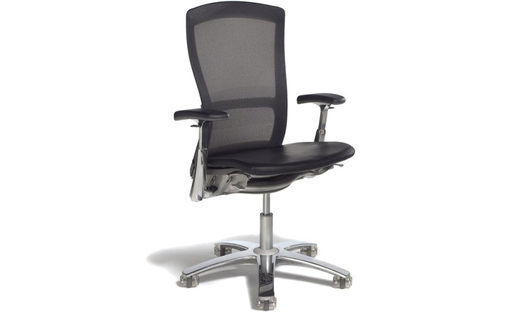 Haworth Office Chair Parts