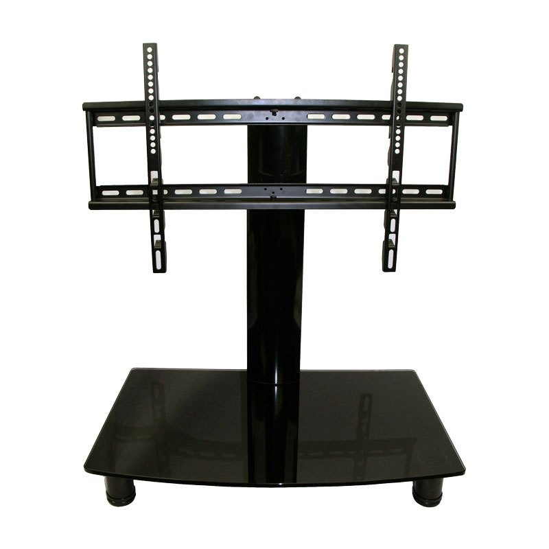 Height Adjustable Tv Stand