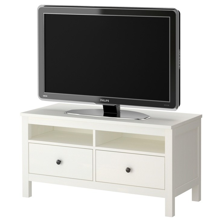 Hemnes Tv Stand Review