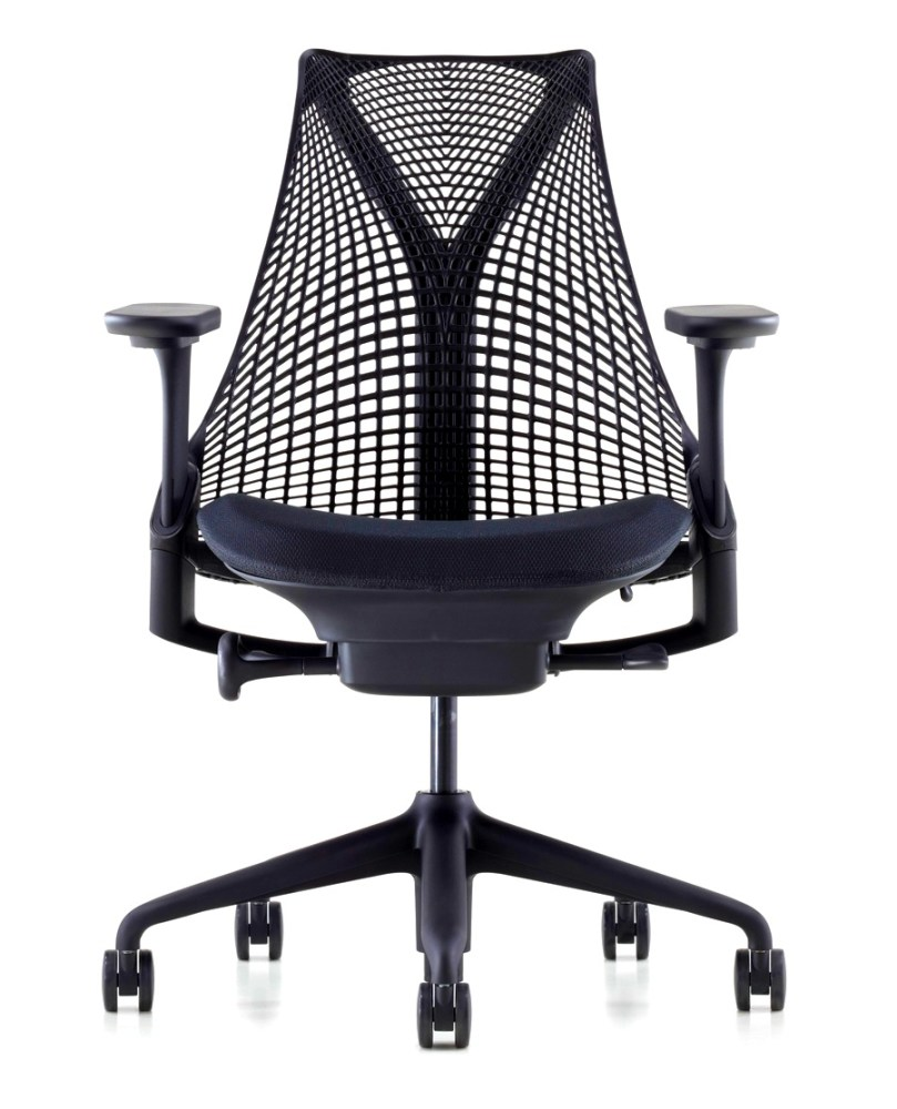 Herman Miller Office Chair Costco