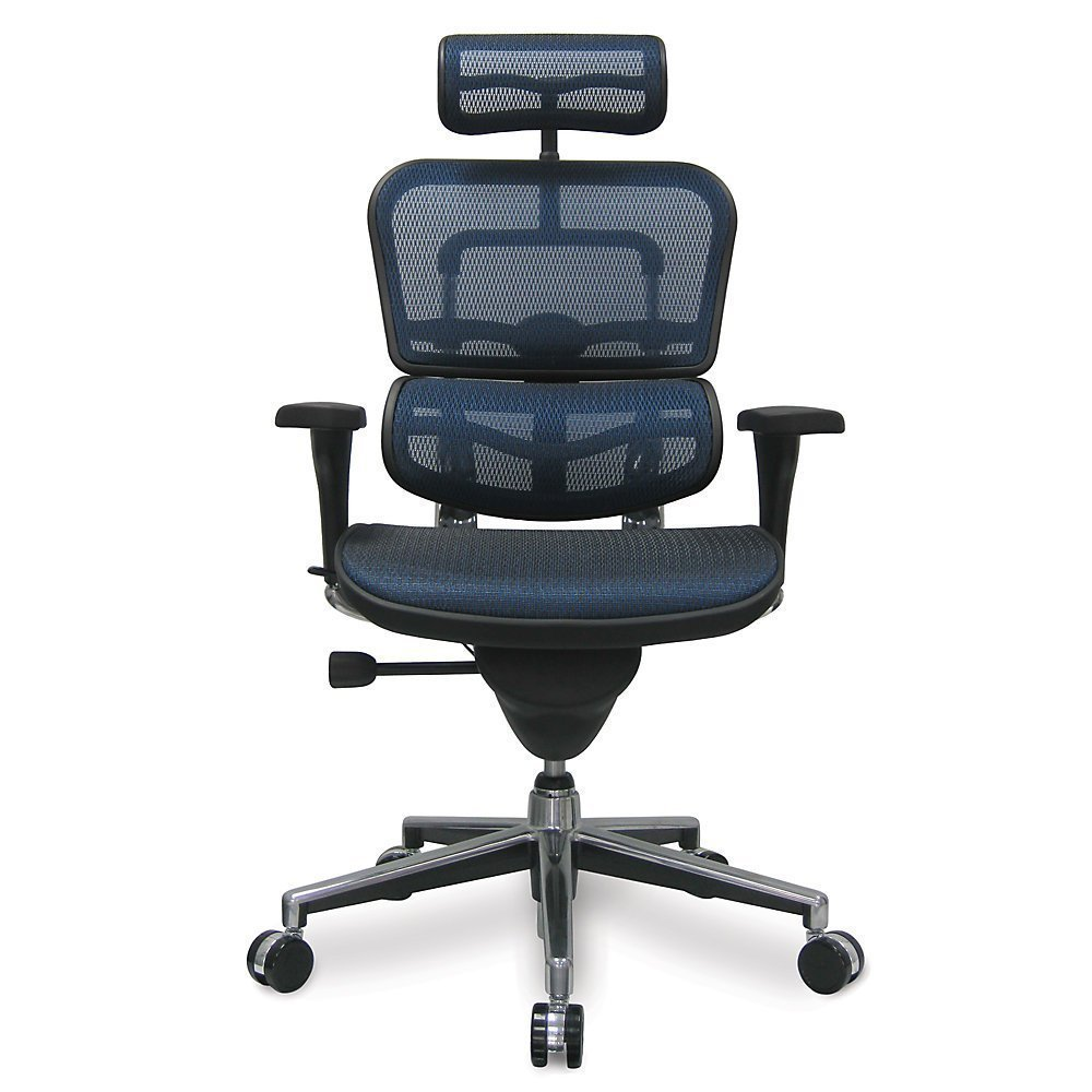 Herman Miller Office Chairs Amazon
