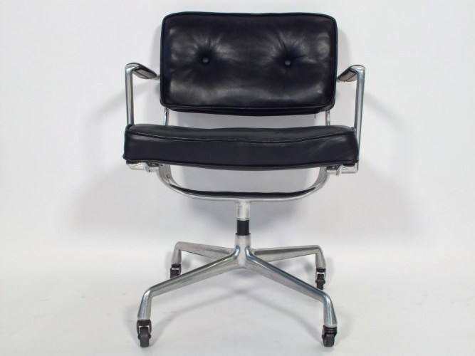 Herman Miller Office Chairs For Sale