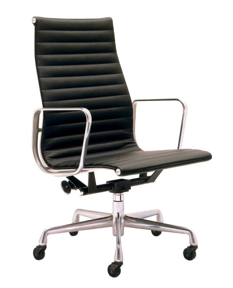 Herman Miller Office Chairs Uk