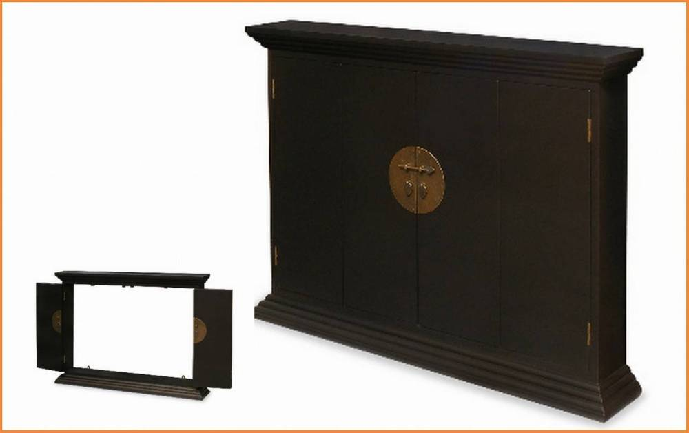 Hh Gregg Tv Stands