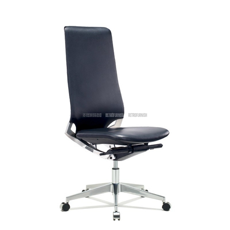 High Office Chairs Uk