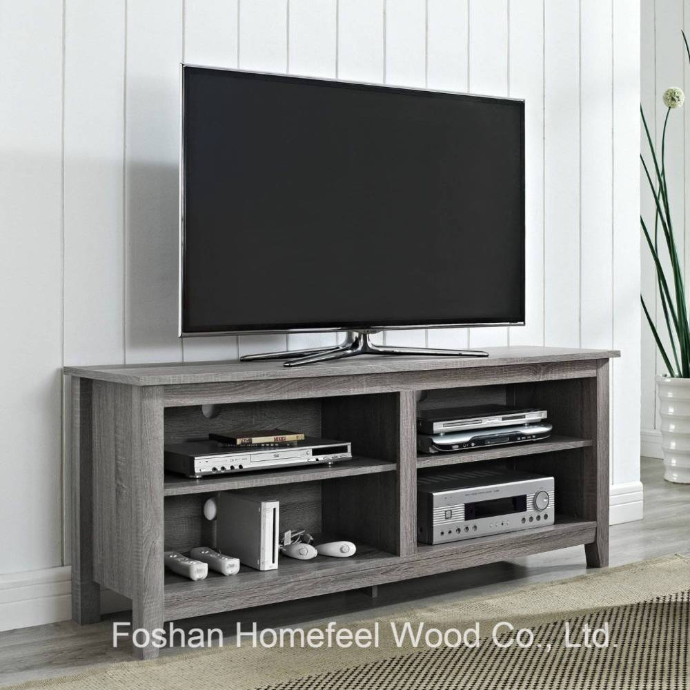 High Tv Stand For Living Room