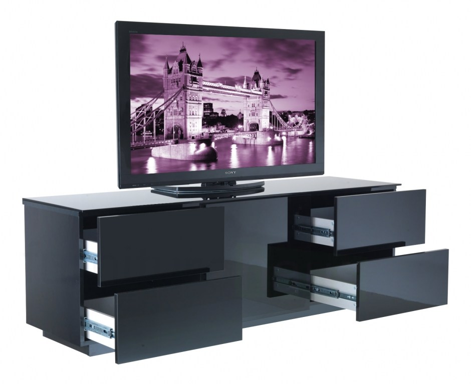 High Tv Stand Uk