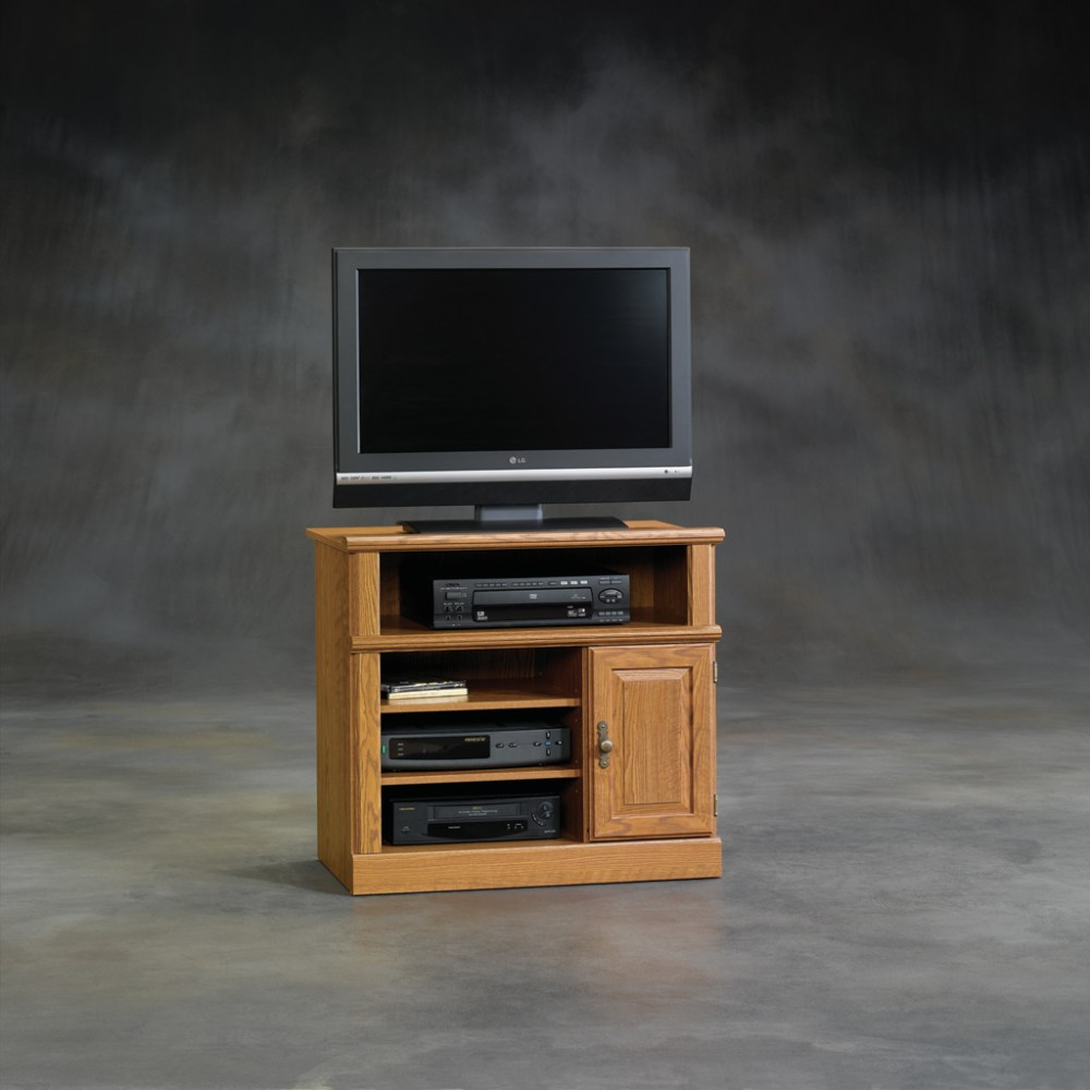 High Tv Stands For Bedrooms