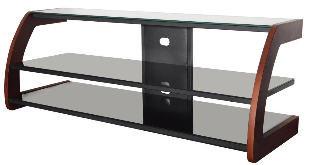 High Tv Stands Uk