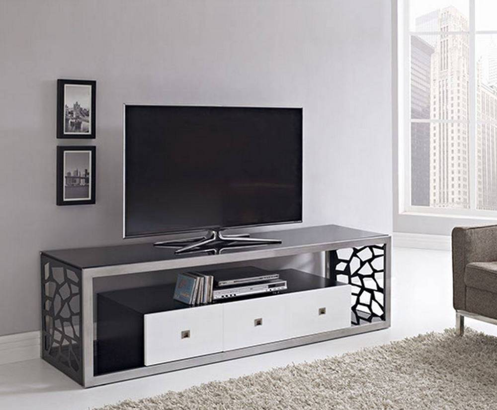 High Tv Stands