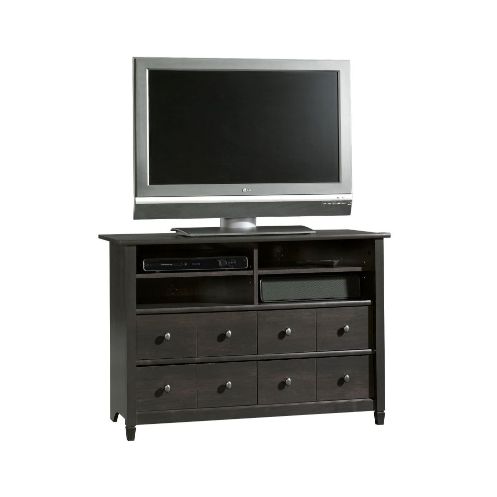 Highboy Tv Stand Walmart