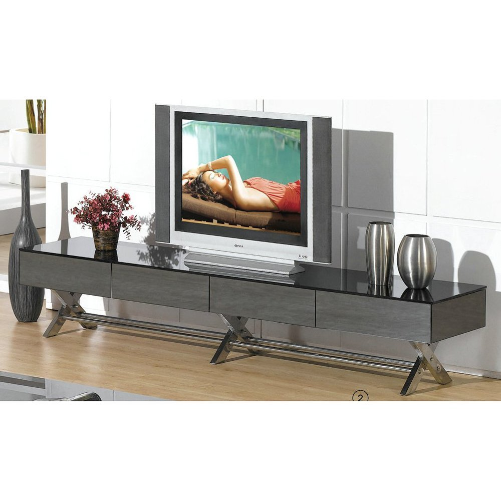 Highboy Tv Stands Bedroom
