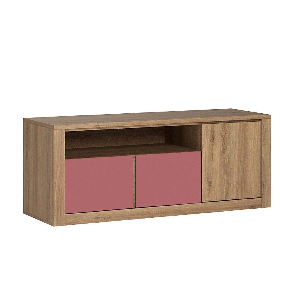 Hobby Lobby Tv Stands