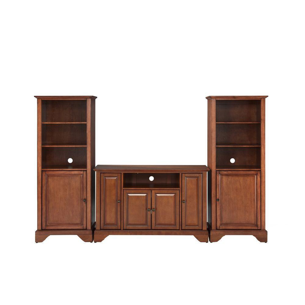 Home Depot Tv Stands Canada