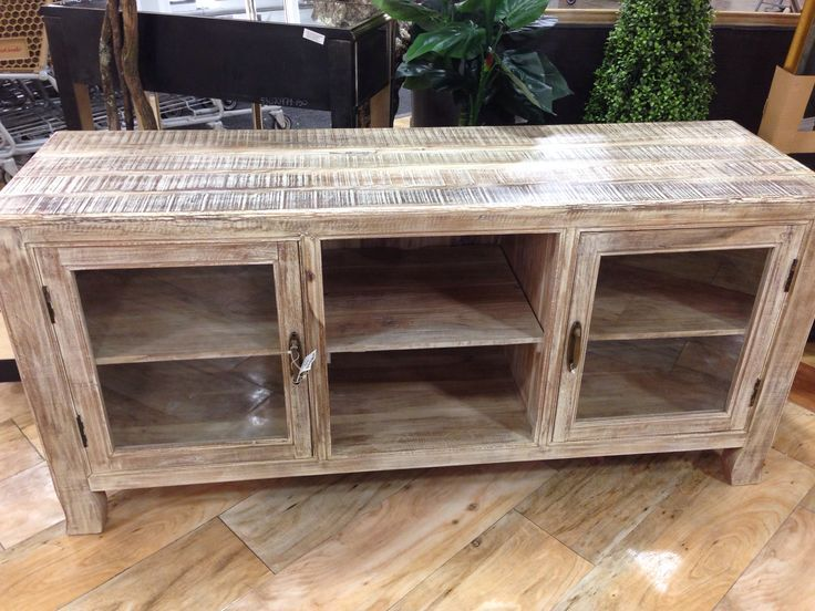 Home Goods Tv Stands