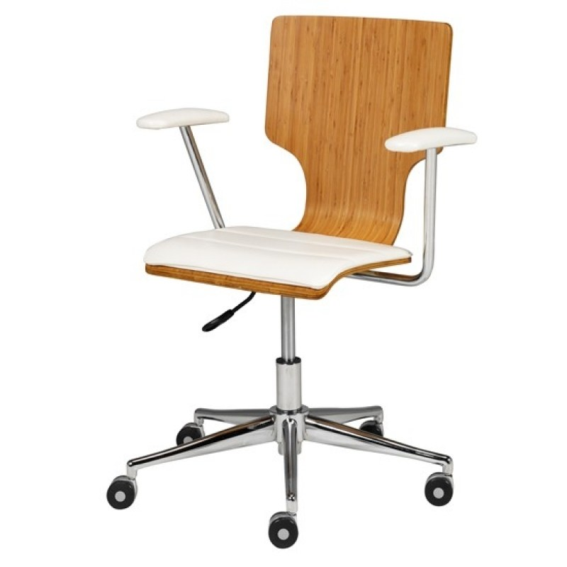 Home Office Chairs Uk