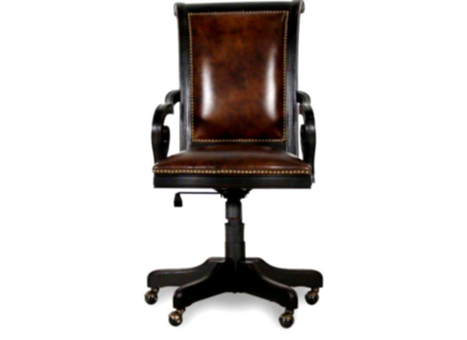 Home Office Chairs Without Wheels