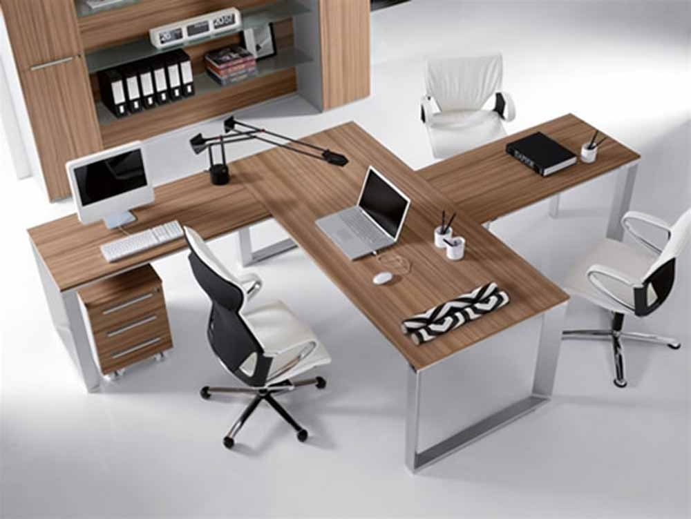 Home Office Desk Chair Reviews