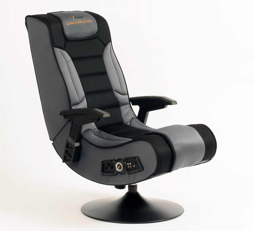 Home Office Desk Chairs Review