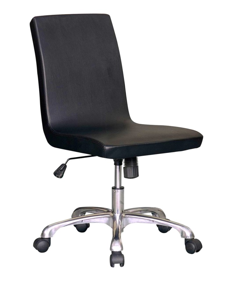 Hon Office Chair Amazon