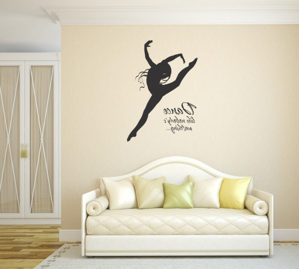 Horse Wall Decals Australia