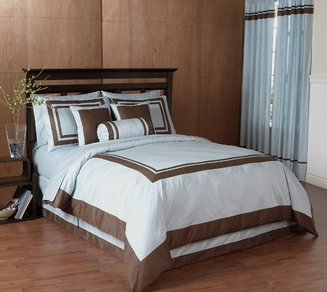 Hotel Collection Comforter Sets Sale