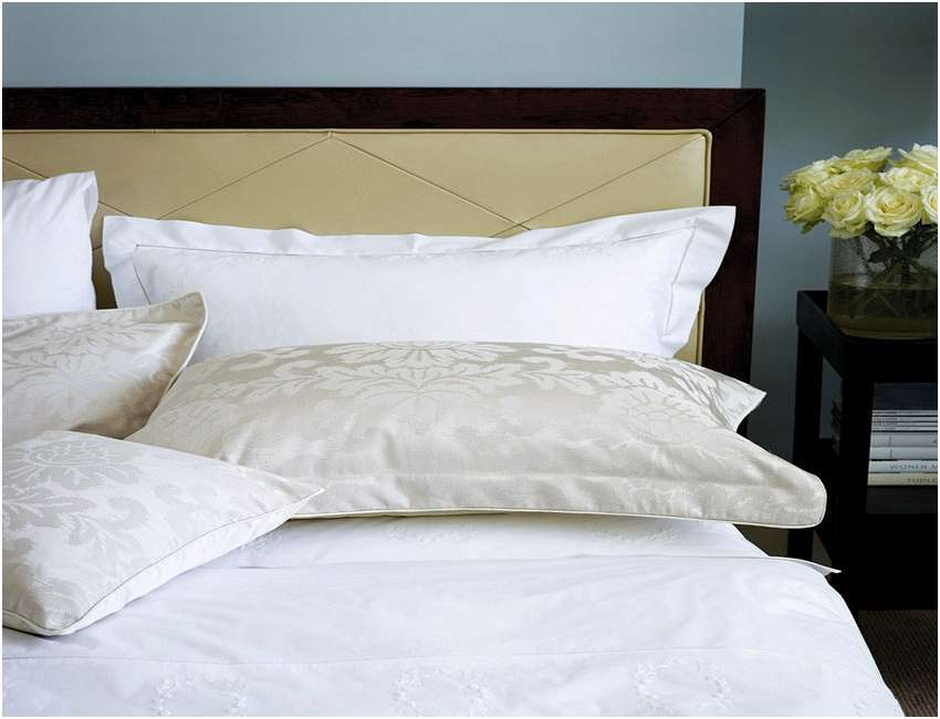Hotel Collection Comforter Sets