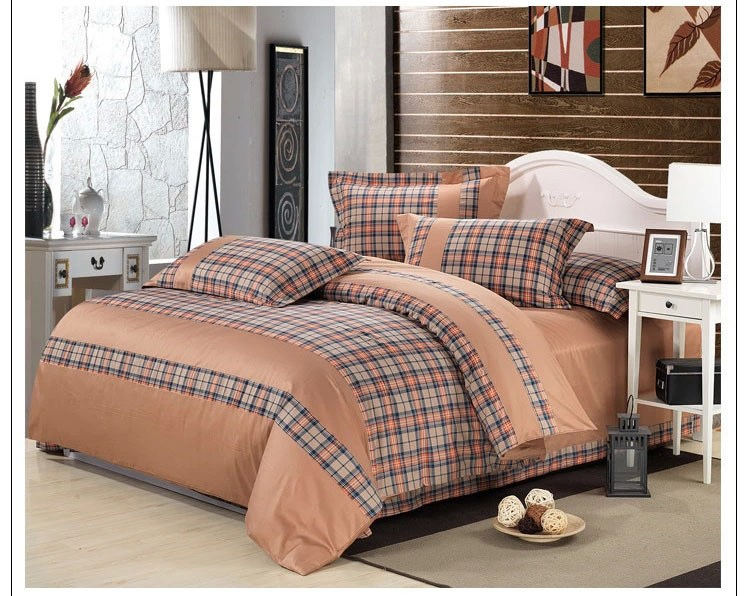 Hotel Comforters Sets