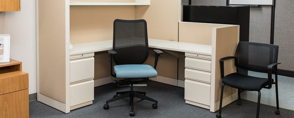 How To Adjust Office Chair Properly