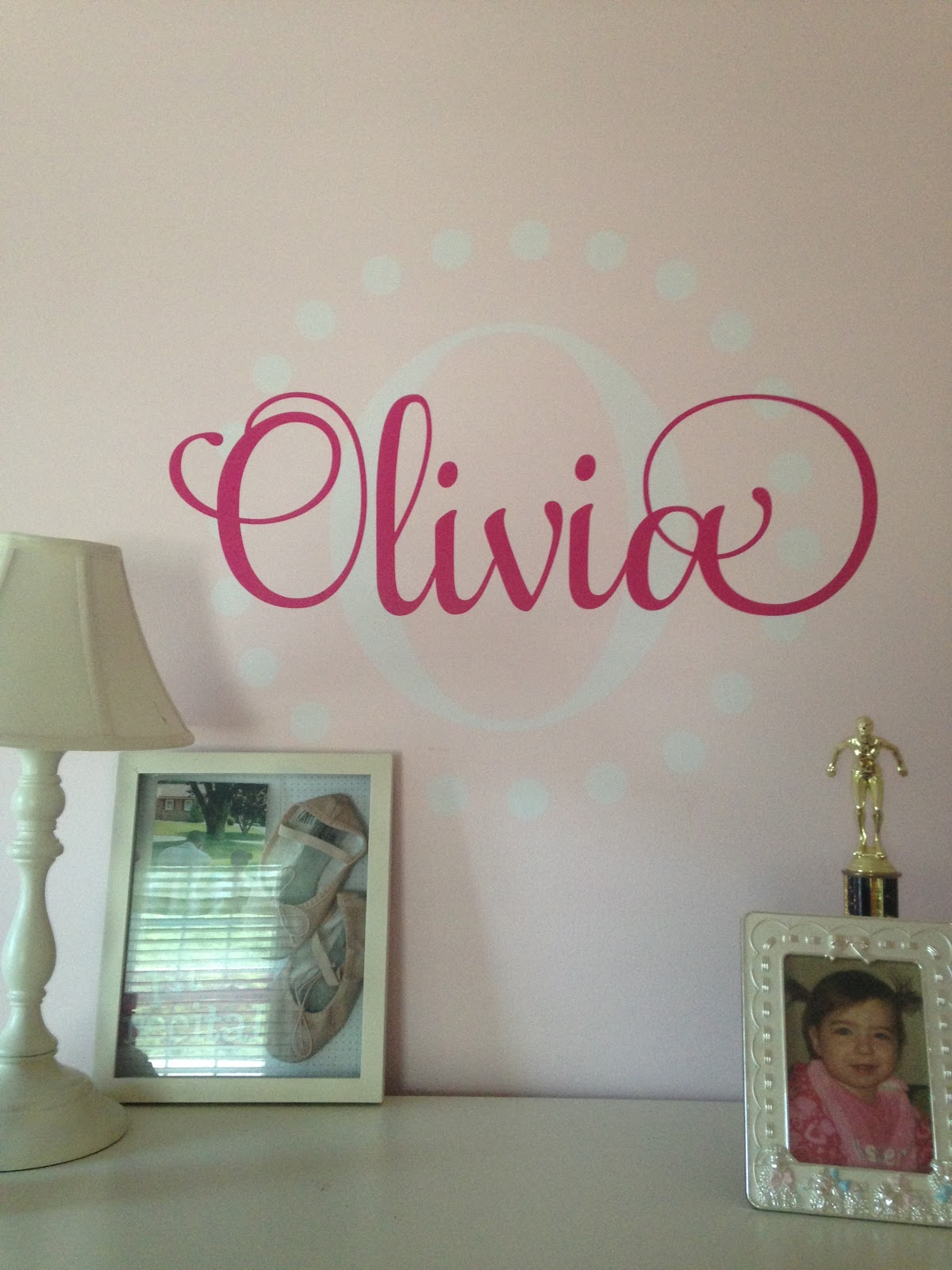 How To Make Large Wall Decals With Cricut