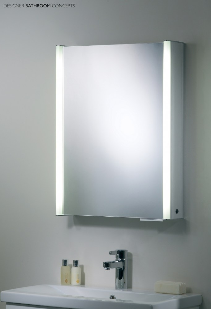 Ikea Bathroom Cabinet Mirror