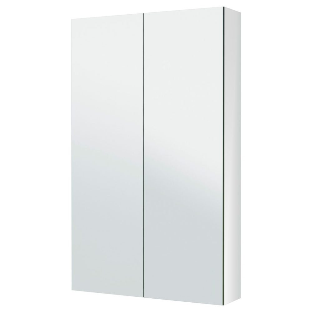 Ikea Bathroom Mirror Cabinet Uk