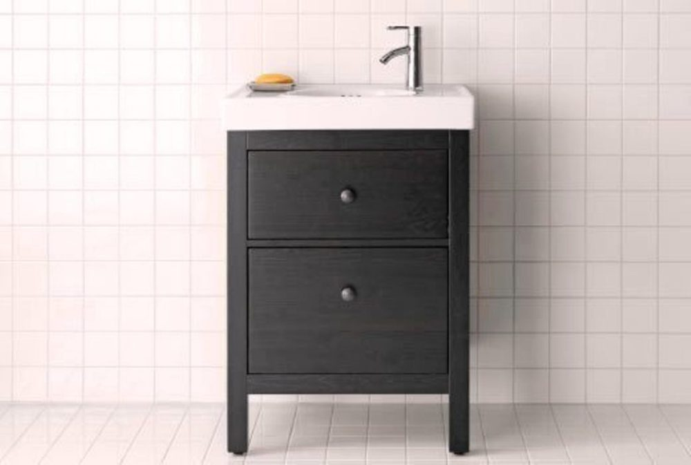 Ikea Bathroom Sink Cabinets Uk