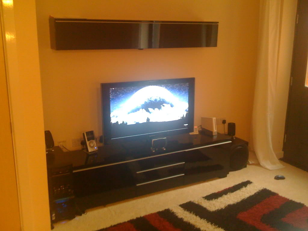 Ikea Besta Tv Stand Instructions