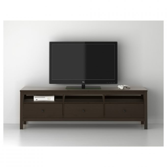 Ikea Furniture Tv Stands