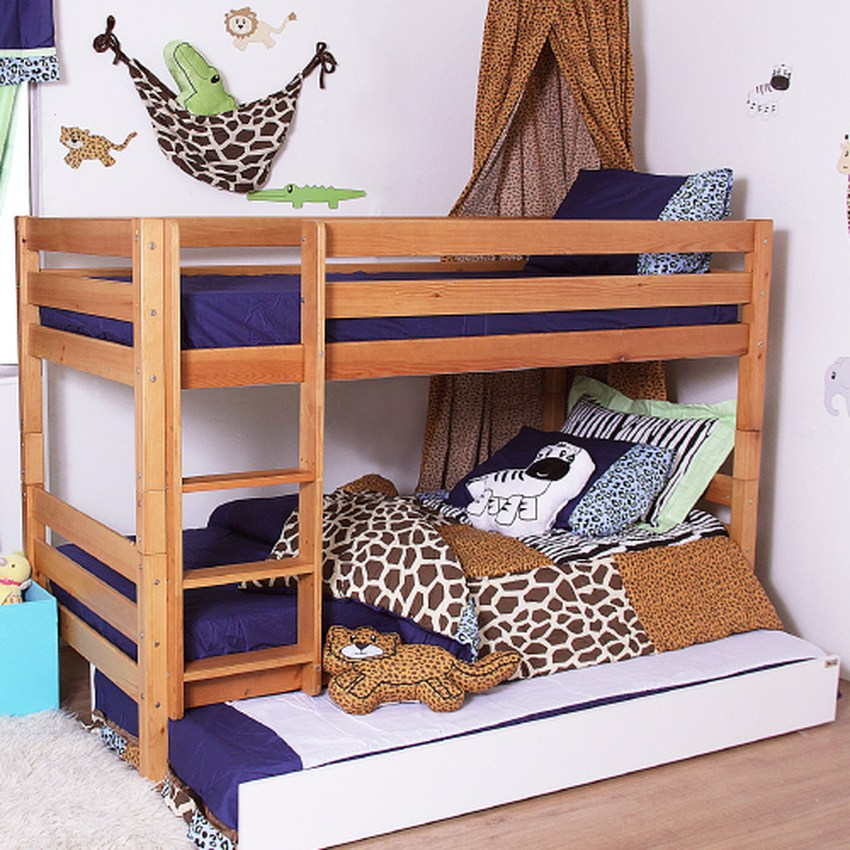 Ikea Kids Beds Price