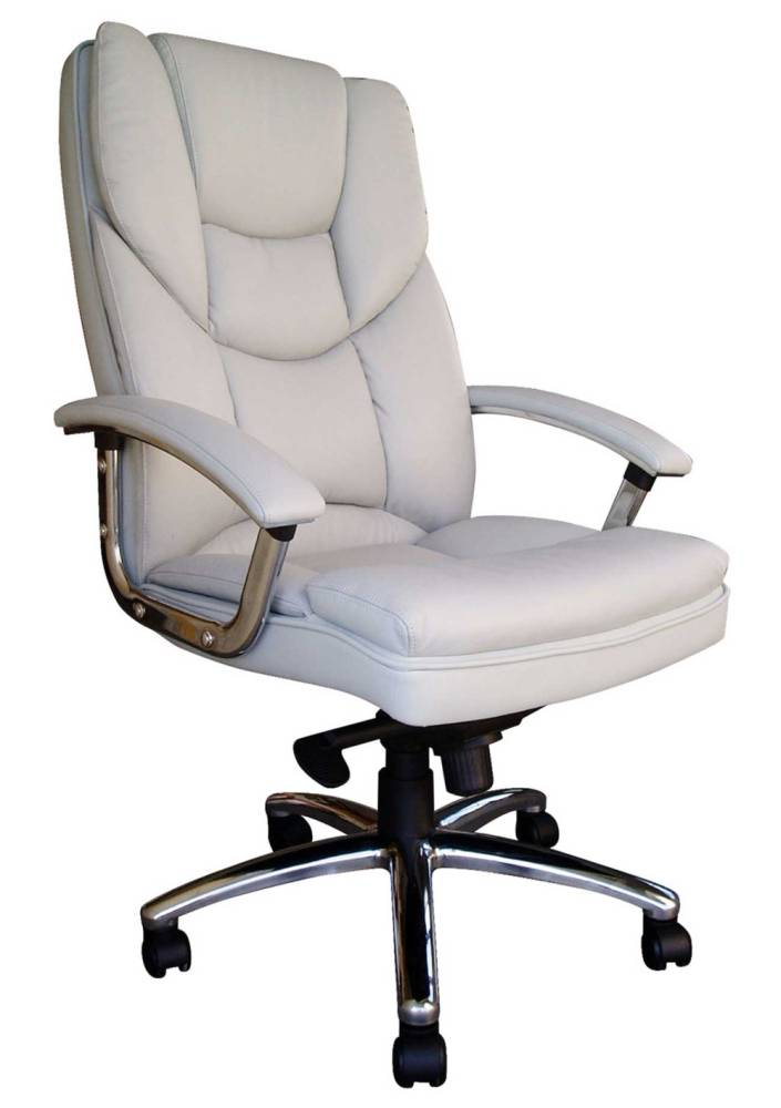Ikea Office Chair White