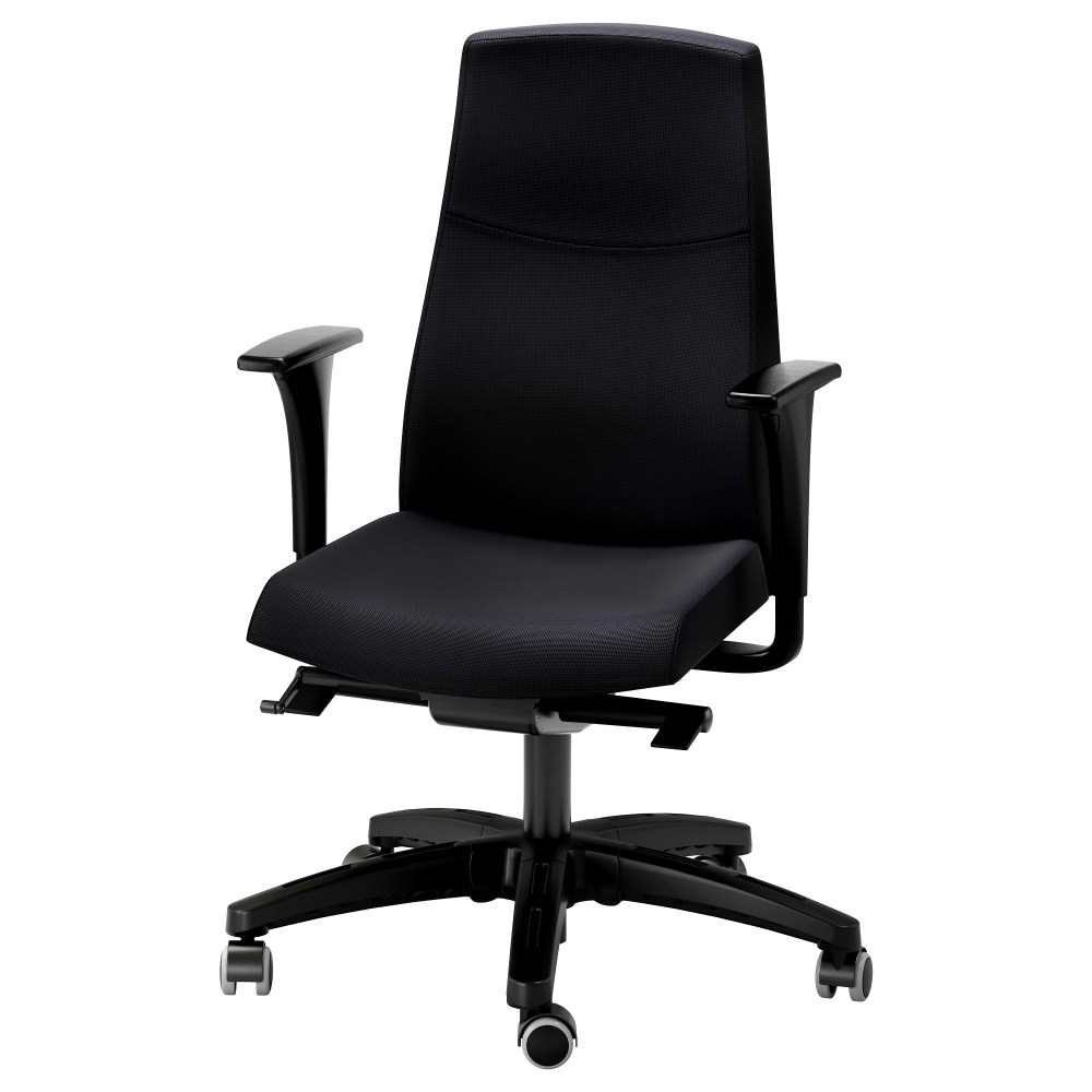 Ikea Office Chairs Review