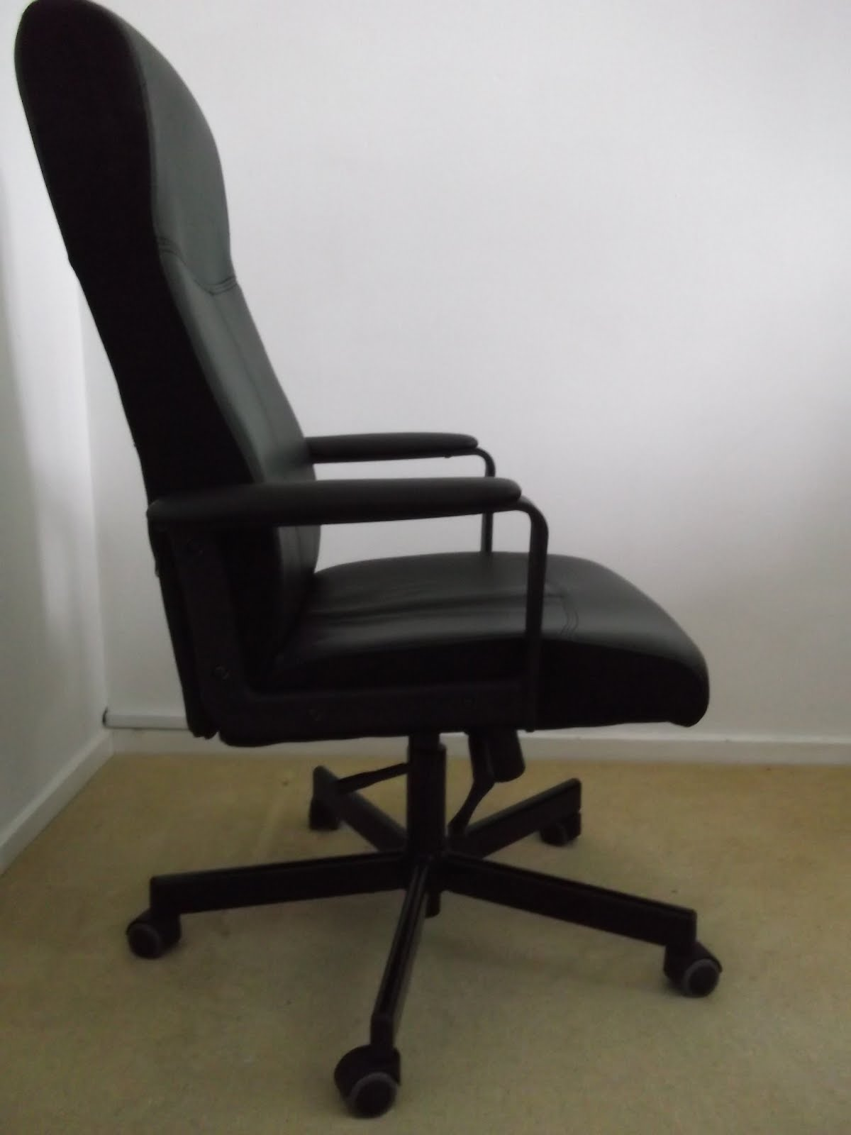 Ikea Office Chairs Uk