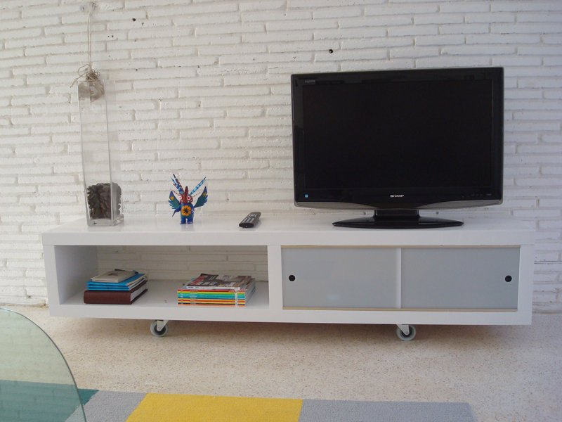 Ikea Small Tv Stand