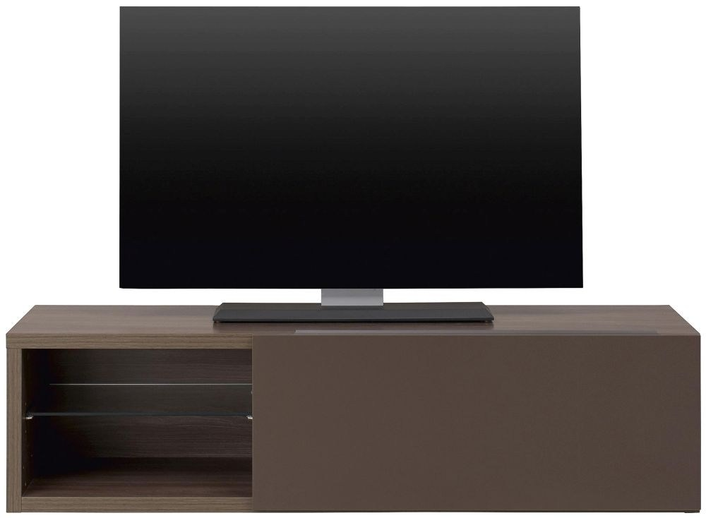 Ikea Tv Stand Black Friday