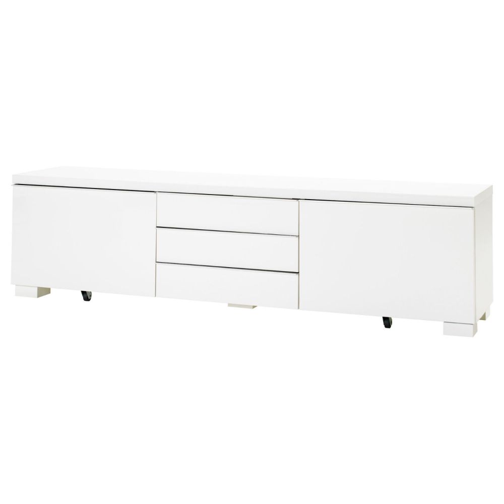 Ikea White Tv Stand Uk