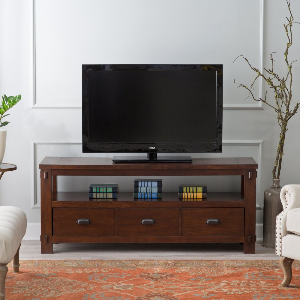 Images Of Corner Tv Stands