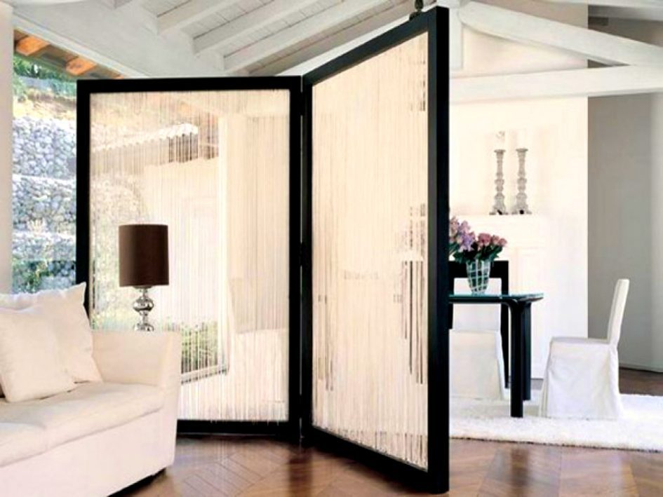 Images Of Living Room Dividers