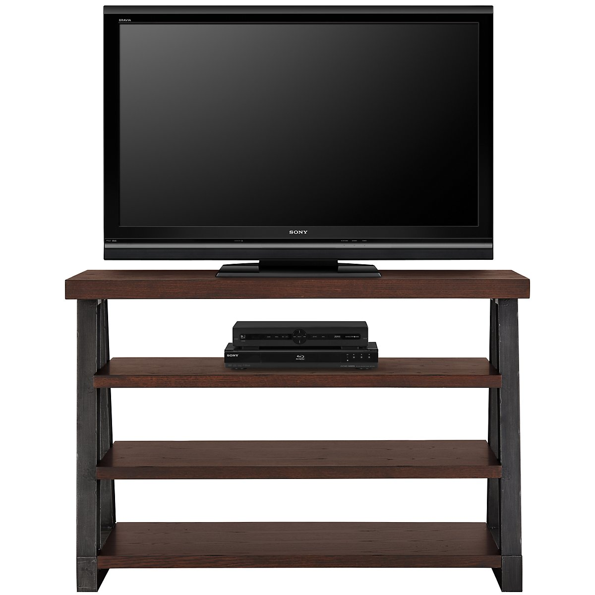 Images Of Tv Stands