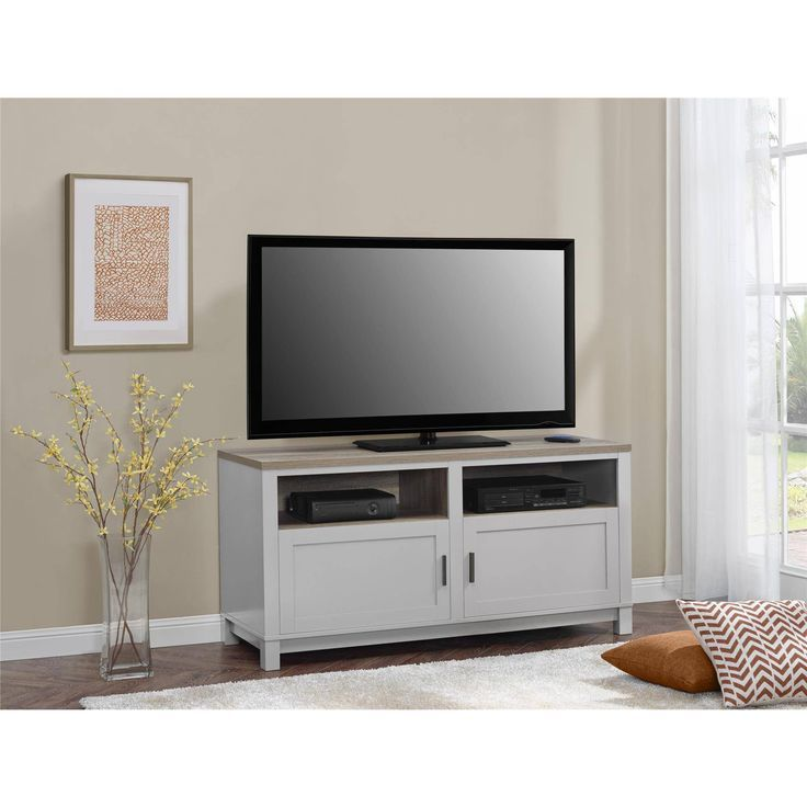 Industrial Tv Stands For Sale