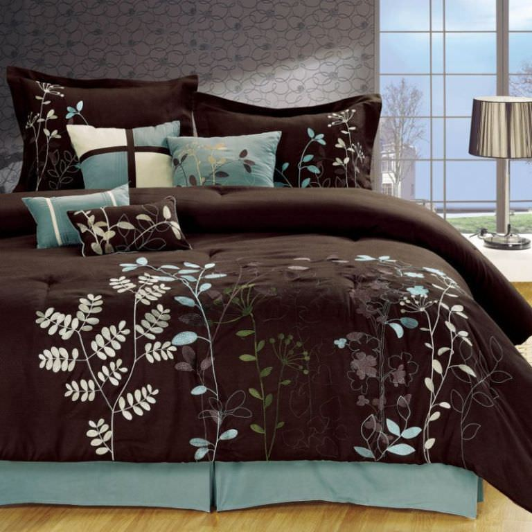 Inexpensive Comforter Sets Queen
