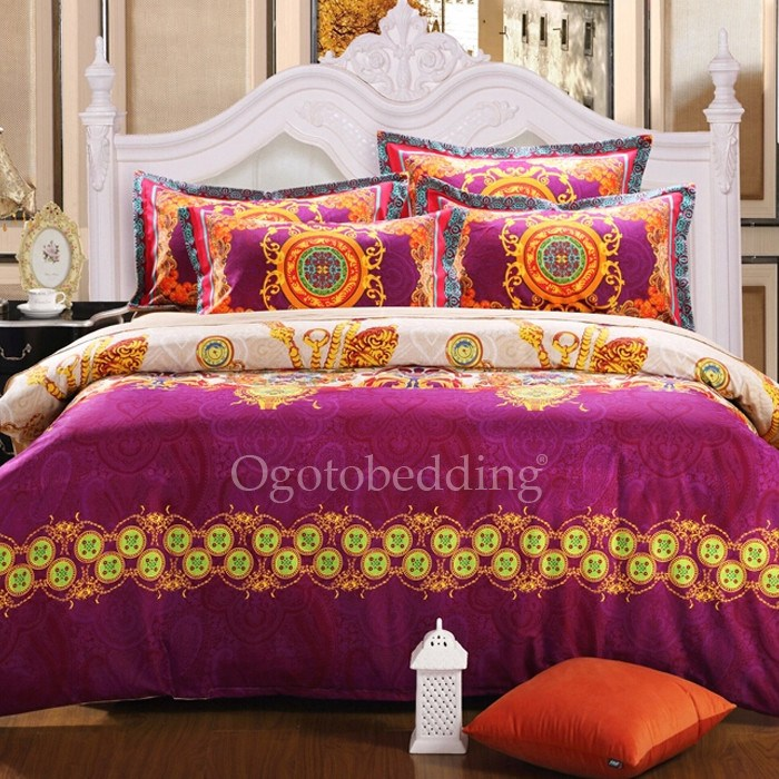Inexpensive Comforter Sets